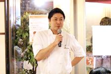 chef_02