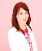 Hirata_Keiko