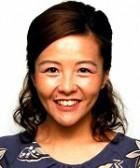 Ishikawa_Ami