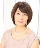 Ishimaru_Yumiko