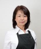 Kasukawa_Michiko