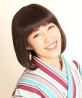 Nishimura_Akiho