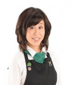 Sakamoto_Michiyo