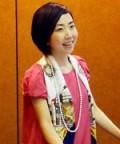 Sugiura_Ran