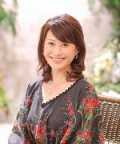 Suzuki_Kayoko