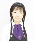 Takahara_Kazue