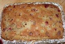 strawberrycake_10_f