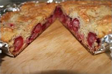 strawberrycake_11_f