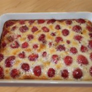 clafouti_catch