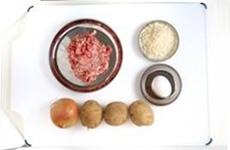 potatoberg_f_1