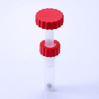 kai_bottlecap_02