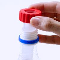 kai_bottlecap_03