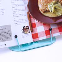 hightide_bookrest_03