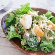 broccoli_salad