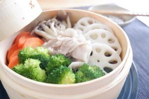 broccoli_steamed
