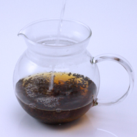 iwaki_teapot_04