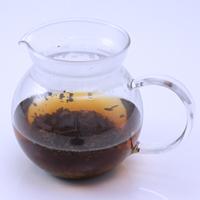 iwaki_teapot_05