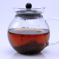 iwaki_teapot_06