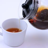 iwaki_teapot_07