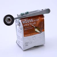 coffee_measuring_clip_02