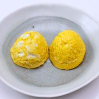 kai_omlet_09