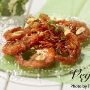 garlicshrimp