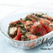 oiledsardine_tomato