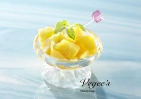 pineapple_dessert