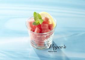 watermelon_dessert