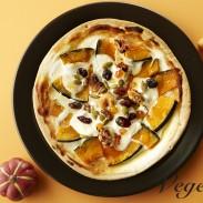 dessertpizza_squas