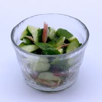 kinto_pickle-maker_03