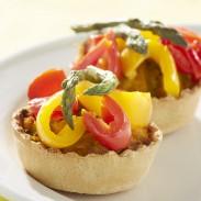 vegetablesrecipe_tart