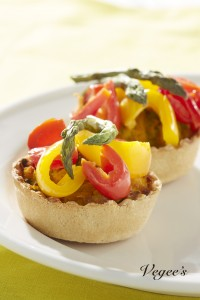 vegetablesrecipe_tart