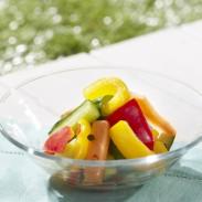 yogurtrecipe_pickles