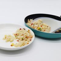 KEVNHAUN_cookingspoon_set_04