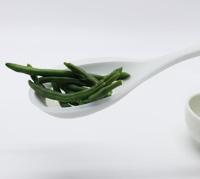 KEVNHAUN_cookingspoon_set_06