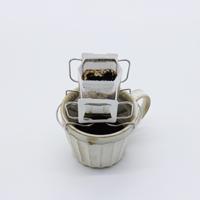 coffee_dripholder_03_01