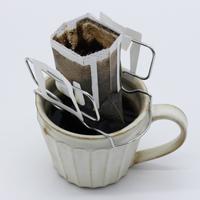 coffee_dripholder_03_02