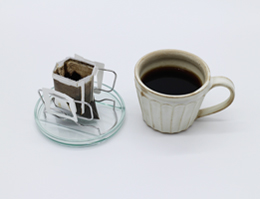 coffee_dripholder_05
